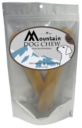 Mountain Dog Chew