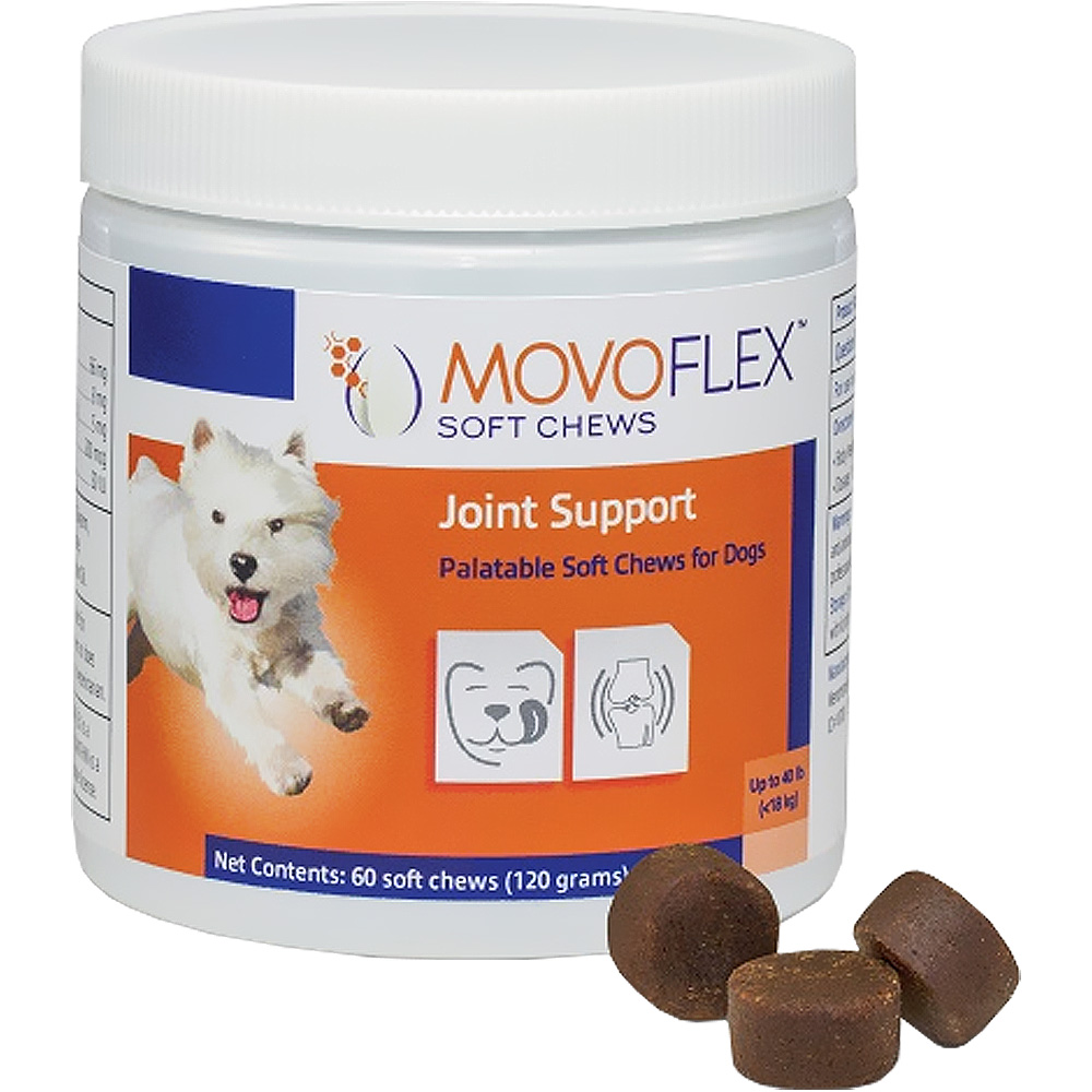 MovoFlex Joint Support