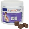 MovoFlex Joint Support for Dogs - Medium (60 Soft Chews)