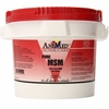 MSM Powder Ultra Pure (5 lb)