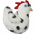 MultiPet Look Who's Talking Chicken (5 inches)