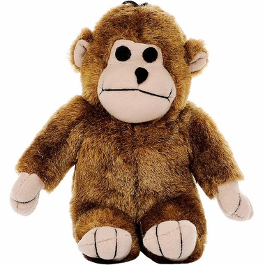 MultiPet Look Who�s Talking Monkey (7 inches)