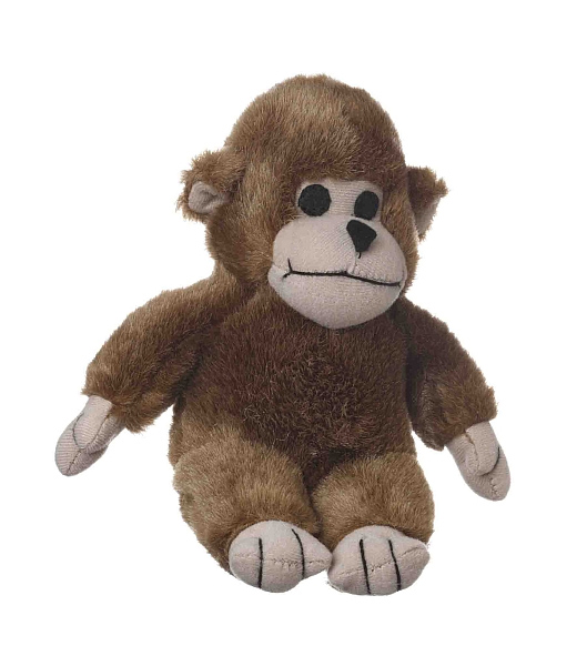 MultiPet Look Who�s Talking Plush Toys