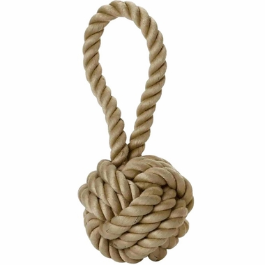 Multipet Nuts for Knots (3.5
