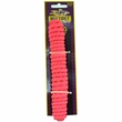 "Multipet™ Gum Gum Twist Bar - 8"" (Assorted)"