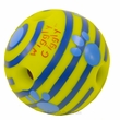 Multipet Wiggly Giggly Ball - 7""
