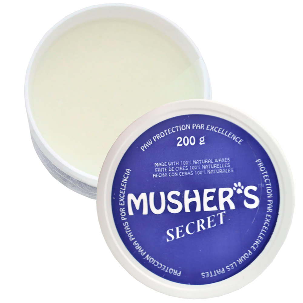 Musher's Secret Paw Protection (200 g)