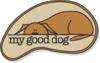 My Good Dog Vibram Professional Pet Products
