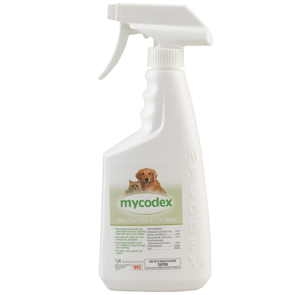 Mycodex All-In-One (16 fl oz)
