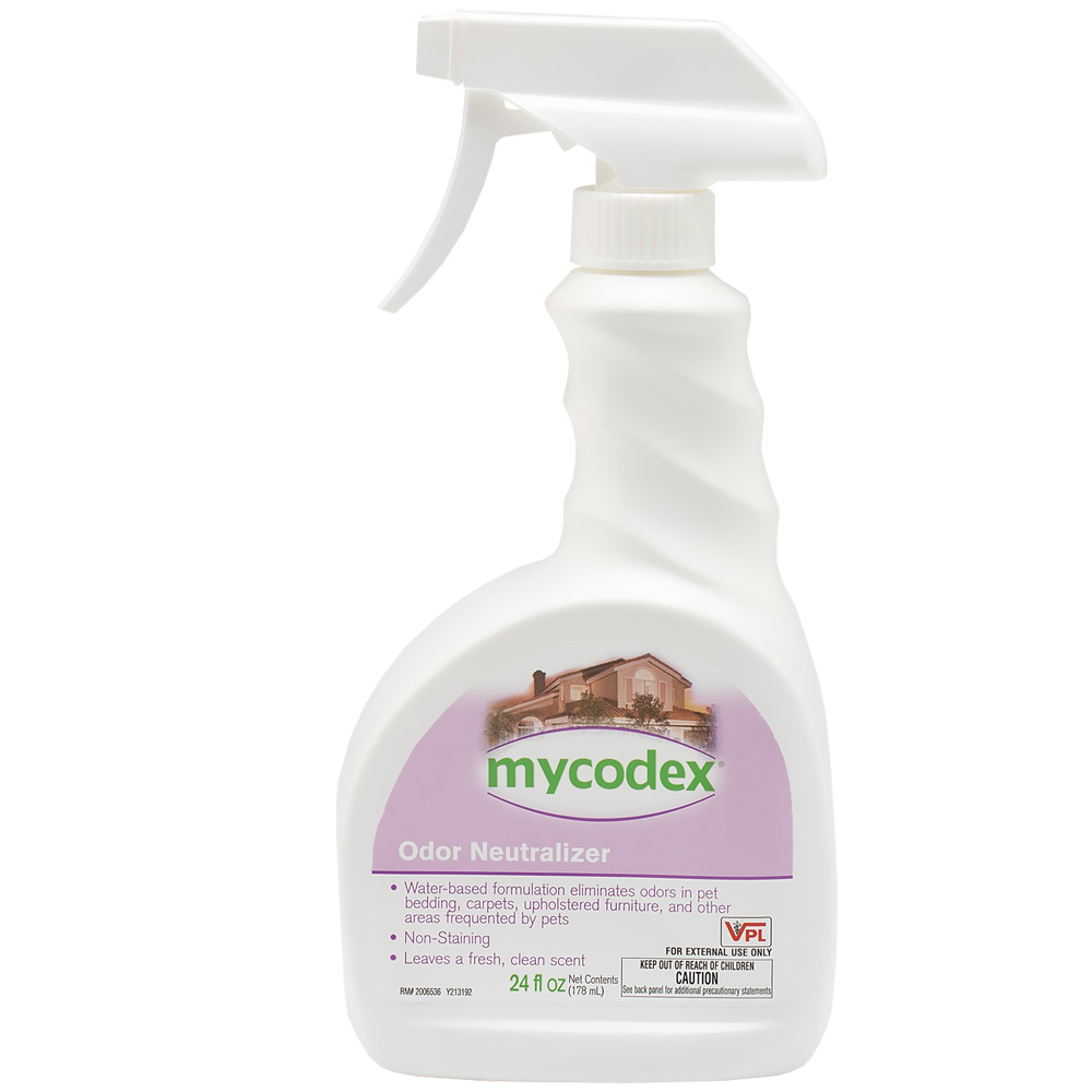Mycodex Odor Neutralizer (24 oz)