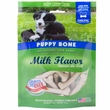 N-Bone Puppy Bone Milk Flavor - Mini (15 Pack)