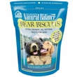 Natural Balance Bear Biscuits