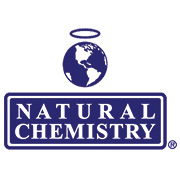 Natural Chemistry