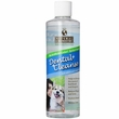 Natural Chemistry Dental Cleanse for Dogs (16 oz)