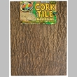 "Natural Cork Tile Background (18""x24"") fits NT-4 xl"