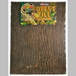 """Natural Forest Tile Background (18""""x24"""") fits NT-4 xl"""