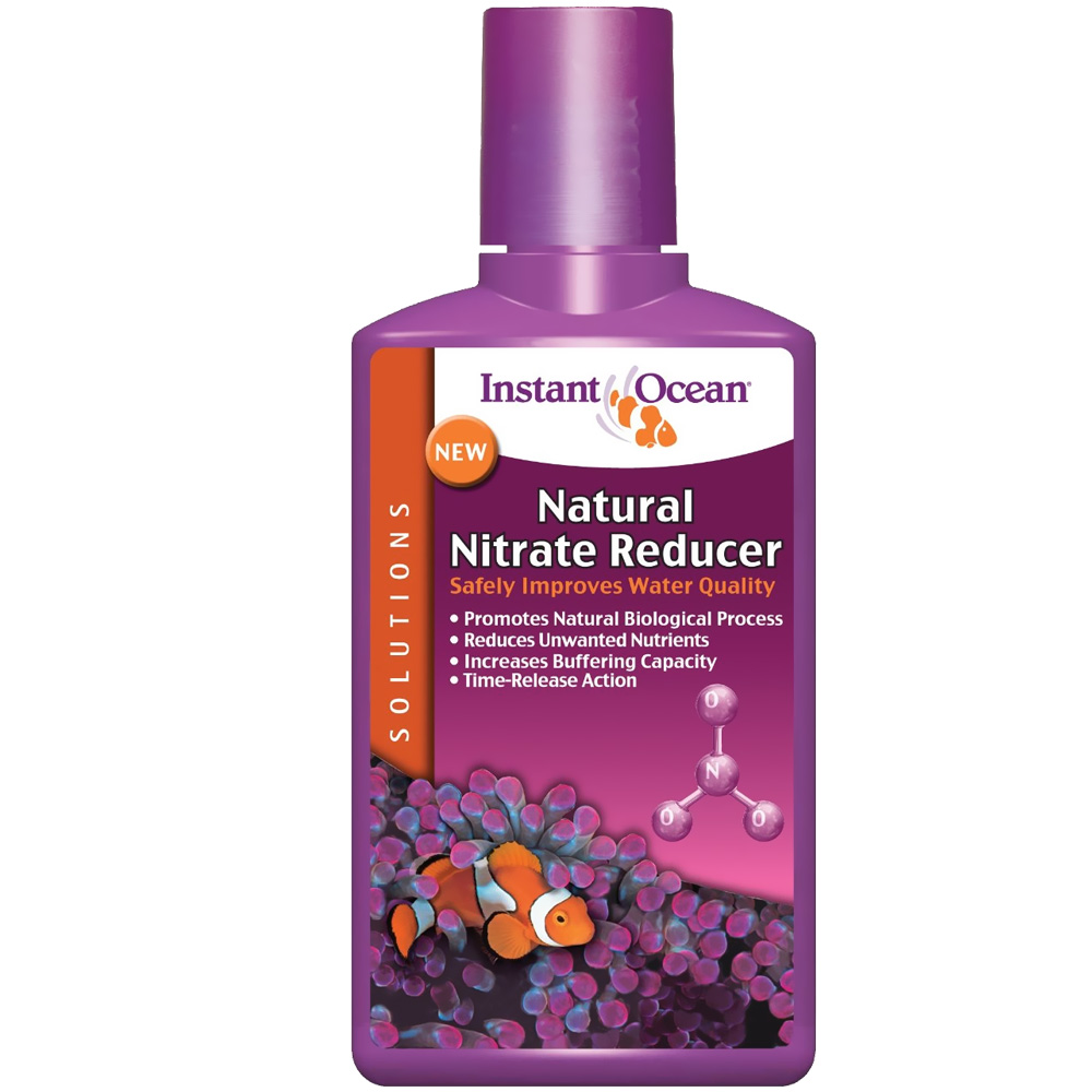 Natural Nitrate Reducer (500 ml)