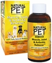 Natural Pet Pharmaceuticals