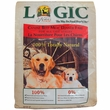 Nature's Logic® Dry Beef for Dogs (26.4 lb)