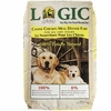 Nature's Logic® Dry Chicken for Dogs (26.4 lb)
