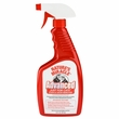 Nature's Miracle Advance Just For Cats Stain & Odor Remover (24 oz)