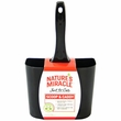 Nature's Miracle® Cat Litter Scoop & Caddy