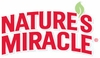 Nature's Miracle® Stain and Odor Eliminating Sprays
