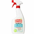 Nature's Miracle Stain & Odor Remover No More Marking Spray (24 oz)