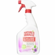 Nature's Miracle Stain & Odor Remover Tropical Bloom Scent (32 oz)