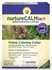 NatureCALM Canine Calming Pheromone Collar