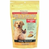 NaturVet Allergy Aid Powder Supplement for Dogs & Cats 60 Day Supply