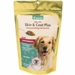 NaturVet Aller-911 Skin & Coat Allergy Aid Powder Formula (9 oz)