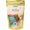 NaturVet Allergy Aid Soft Chews for Dogs & Cats (90 ct)