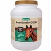 NaturVet ArthriSoothe-GOLD Horse Advance Joint Formula Powder - 120 Day Supply (4lb 7 oz)