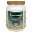 NaturVet ArthriSoothe-GOLD Horse Joint Formula Powder - 60 Day Supply (36 oz)