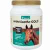NaturVet ArthriSoothe-GOLD Horse Advance Joint Formula Powder - 60 Day Supply (2 lb 4oz)