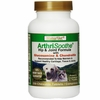 NaturVet ArthriSoothe Tablets for CATS & DOGS (250 Tablets)
