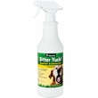 NaturVet Bitter YUCK! No Chew Spray (32 oz)