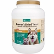 NaturVet Brewer's Yeast & Garlic (4 lb. Powder)
