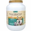 NaturVet Brewer's Yeast & Garlic with Linoleic (5000 tables)