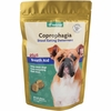NaturVet Coprophagia Deterrent Soft Chews (90 ct)