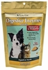 Naturvet Digestive Supplements