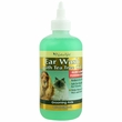 NaturVet Ear Wash with Tea Tree Oil (8 oz)