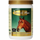 NaturVet Ester-C Plus Powder (1.5 lb)