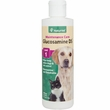 NaturVet Glucosamine DS - Double Strength Liquid (8 oz)
