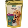 Naturvet Hip & Joint for Dogs & Cats (120 soft chews)