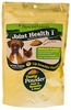 NaturVet Joint Health Level 1 Powder 60 Day Supply (9 oz)