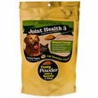 NaturVet Joint Health Level 3 Powder Supplement 60 Day Supply