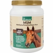NaturVet MSM Pure Powder (2 lb)