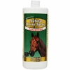 NaturVet Natural Horse Spray Concentrate (32 oz)